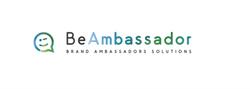 logo BeAmbassador