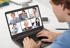 reuniones-virtuales-sacarles-maximo-part