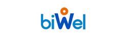 Logo Biwel