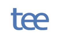 Logo2 TEE