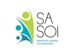 logo_web_sasoi_peq-191x165