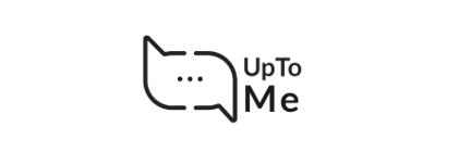 Logo UPTOME