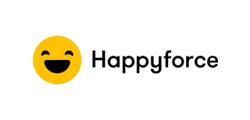 logo_happyforce