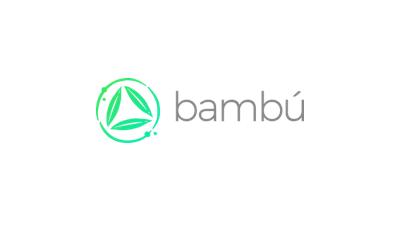 bambu logo recto