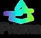 Logo Prisma cuadrado.png