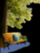 kisspng-table-bench-garden-furniture-par
