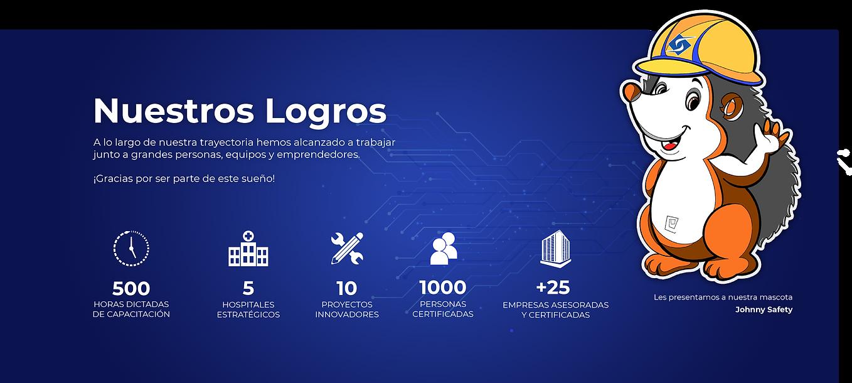 logros.png