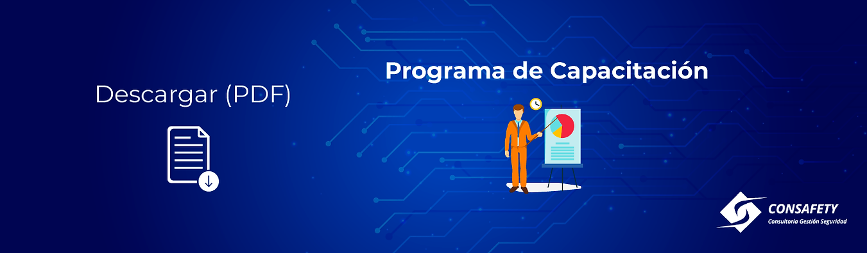 PROGRAMA-DE-CAPACITACION.png