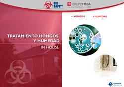 TRATATAMIENDO-DE-HUMEDAD-Y-HONGOS