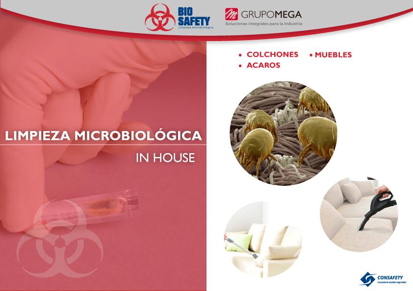 LIMPIEZA-MICROBIOLOGICA