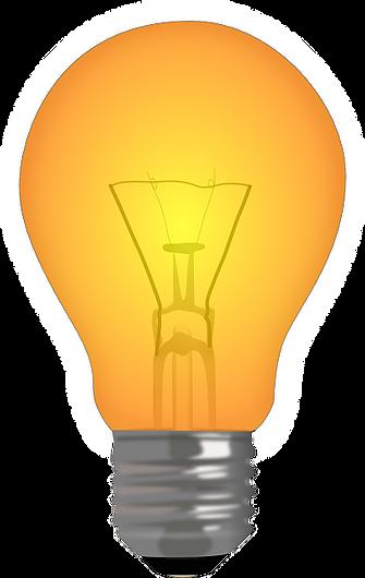 la-creatividad-puede-marcar-la-diferenci