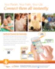 OneParish App.jpg