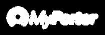 MyPorter Logo Wht HR.png