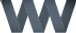 vesselwatch icon_edited.png