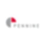 Partner-logo-penine.png