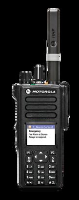 motorola-radio.png