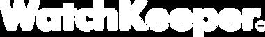 WatchKeeper Logo white.png
