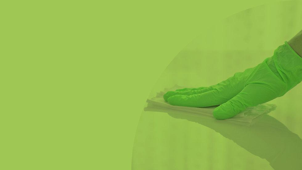 Footer 1.jpg