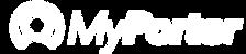 MyPorter logo