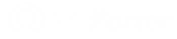 MyPorter-logo-optimized.png