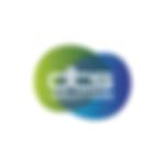 Partner-logo-DTS.png