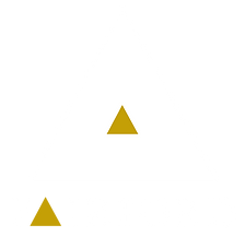 fairford-logo2.png