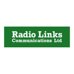 Partner-logo_radiolinks.png