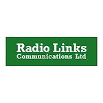 Partner-logo_radiolinks.png