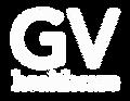 GV Healthcare LARGE logo WHITE.png