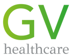 GV Healthcare LARGE logo_edited.png