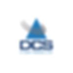Partner-logo-DCS-2way.png