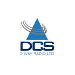 Partner-logo-DCS-2way.png
