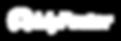 MyPorter Logo Wht WEB.png