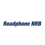 Partner-logo-ROADPHONE-nrb.png