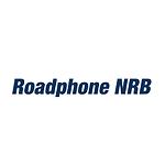 Partner-logo-ROADPHONE-nrb.png