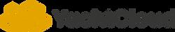 yachtcloud_logo_V1-asym_NO-TAG.png