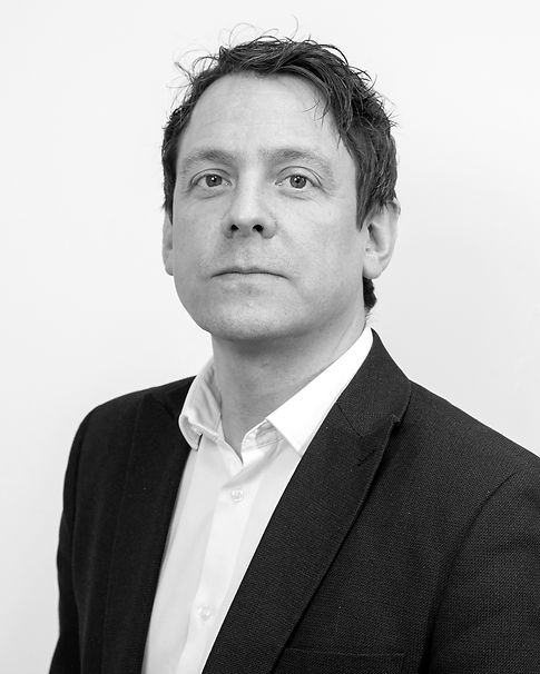 Richard Iveson B&W 5.jpg