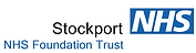 stockport1.png