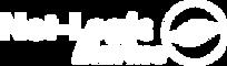 net-logic-marine-logo-2016_2017_white.pn