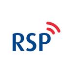 Partner-logo-RSP.png