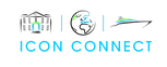 icon connect logo.png