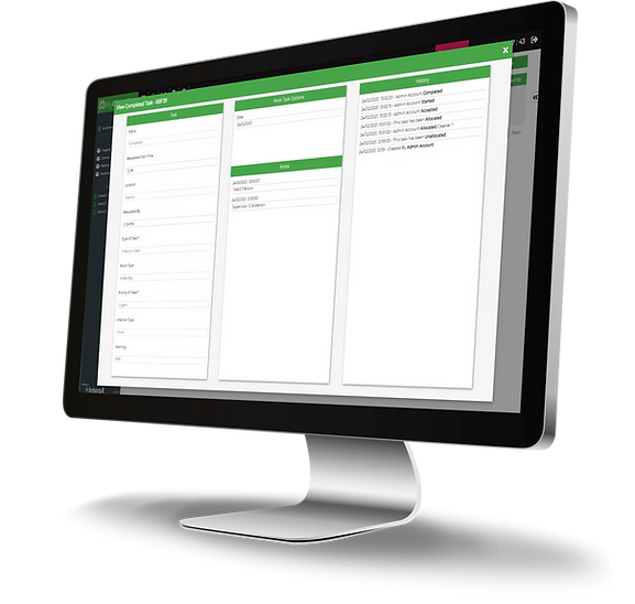 MyCleaning Screen Task Management.png