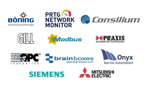 alarm-monitoring-logo.png
