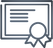 ISO 9001 certificate icon_edited.png