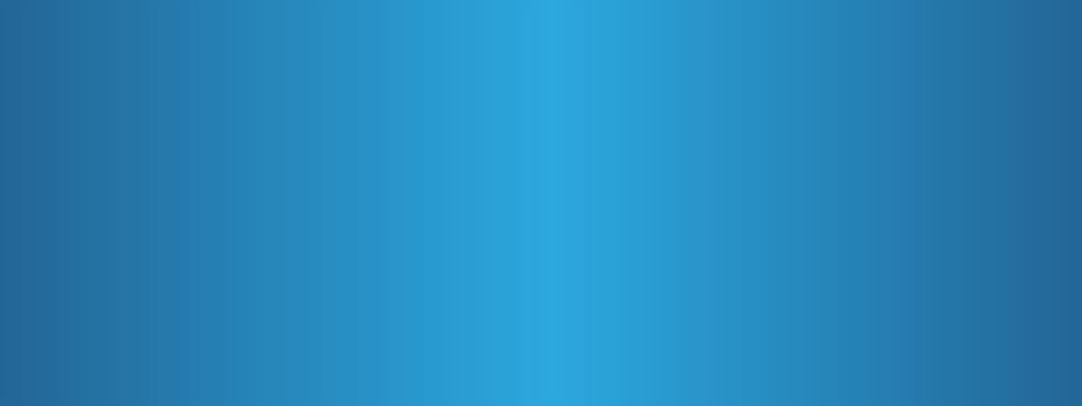 bnwas background gradient ver 2.png