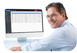 porter manager of facilities manager using MyPorter porter task management solution system