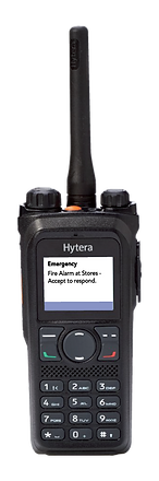 hytera-radio.png