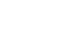CCS-supplier-logo-white.png