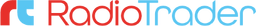 radio trader logo.png