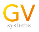 GV-Systems-Logo.png